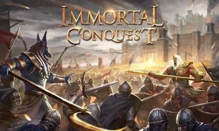 immortal-conquest-apk