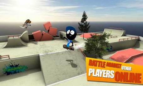 stickman-skate-battle-apk