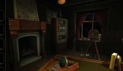 the-room-three-apk