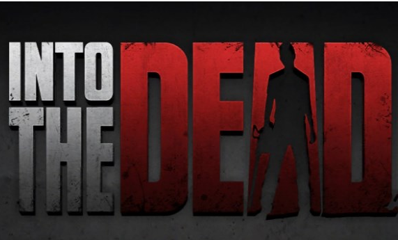 Download-Into-the-Dead-2-MOD,-Unlimited-Money